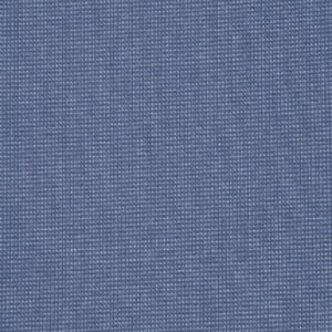 Outdura Ovation Plains Sparkle Skipper 1704 Indoor/Outdoor Decorator Fabric, Upholstery, Drapery, Home Accent, Outdura,  Savvy Swatch