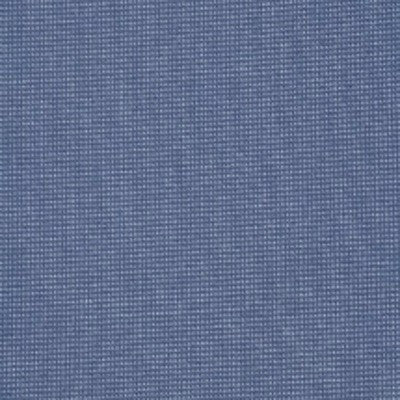 Outdura Ovation Plains Sparkle Skipper 1704 Outdoor Upholstery Fabric, Upholstery, Drapery, Home Accent, Outdura,  Savvy Swatch