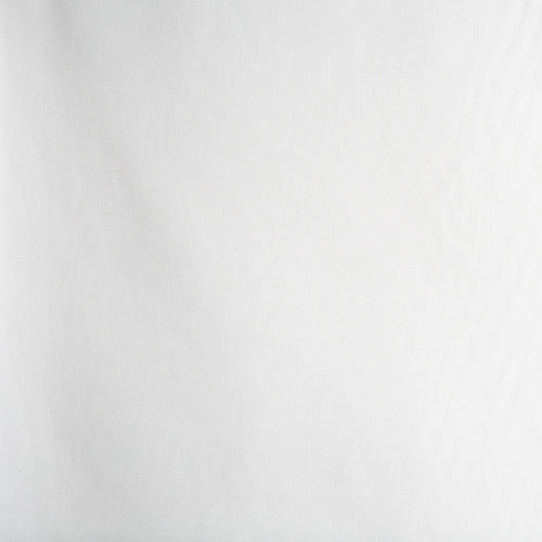 Doeskin Optic White Decorator Fabric by Benartex, Upholstery, Drapery, Home Accent, Benartex,  Savvy Swatch
