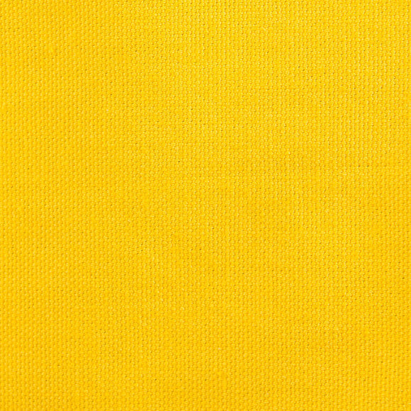 Covington Lavate 81 Sunshine Home Decorator Fabric, Upholstery, Drapery, Home Accent, Covington,  Savvy Swatch