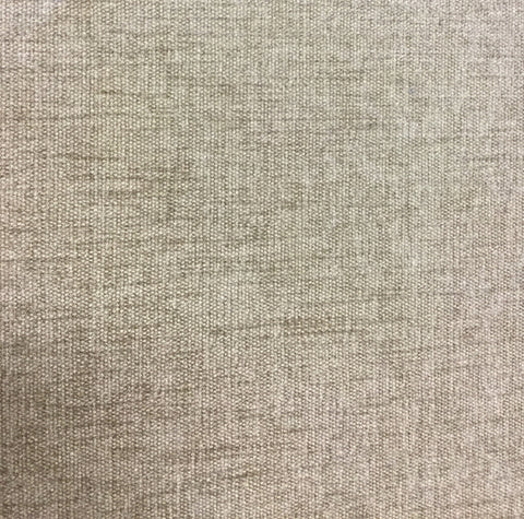 Chenille Flax Decorator Fabric by Savvy Swatch, Upholstery, Drapery, Home Accent, Kravet,  Savvy Swatch