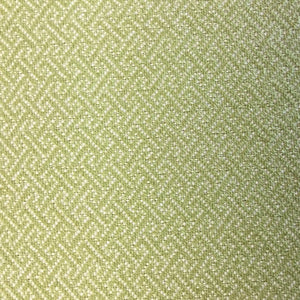 Valdese Jillings Spring Decorator Fabric, Upholstery, Drapery, Home Accent, Valdese,  Savvy Swatch
