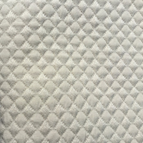Greenhouse Cream 91763 Decorator Fabric, Upholstery, Drapery, Home Accent, Greenhouse,  Savvy Swatch