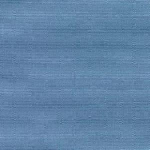 Sunbrella Solid Canvas 5452 Sapphire Blue, Upholstery, Drapery, Home Accent, Sunbrella,  Savvy Swatch