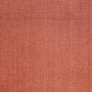 Covington Glynn Linen 315 Cinnamon Home Decorator Fabric, Upholstery, Drapery, Home Accent, Covington,  Savvy Swatch