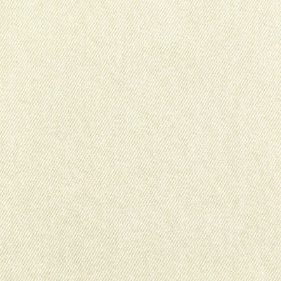 Pottery Barn Washed Natural Denim Upholstery Fabric Savvy Swatch