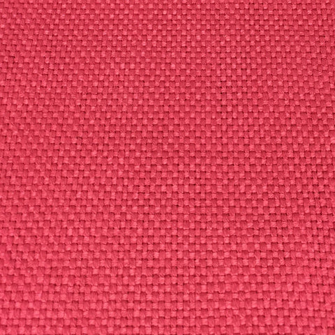 Greenhouse A3665 Fuchsia Decorator Fabric, Upholstery, Drapery, Home Accent, Greenhouse,  Savvy Swatch