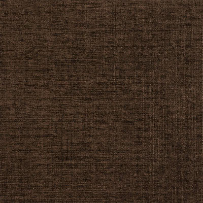 Richloom Xpdociou Chocolate Decorator Fabric, Upholstery, Drapery, Home Accent, Richloom,  Savvy Swatch