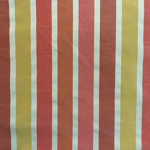 Sunny Stripe Decorator Fabric, Upholstery, Drapery, Home Accent, Savvy Swatch,  Savvy Swatch
