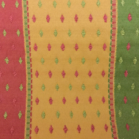 Suzie Rosebud Decorator Fabric, Upholstery, Drapery, Home Accent, TNT,  Savvy Swatch