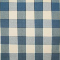Covington Reagan  557 Decorator Fabric, Upholstery, Drapery, Home Accent, Savvy Swatch,  Savvy Swatch