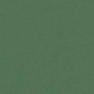 Real Ultrasuede Green Decorator Fabric, Upholstery, Drapery, Home Accent, Savvy Swatch,  Savvy Swatch
