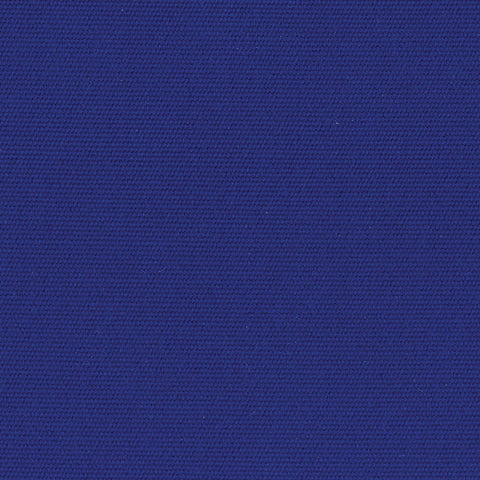 Sunbrella True Blue Canvas 5499-0000, Upholstery, Drapery, Home Accent, Savvy Swatch,  Savvy Swatch