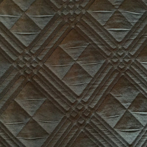 Greenhouse Sterling 204318 Decorator Fabric, Upholstery, Drapery, Home Accent, Greenhouse,  Savvy Swatch