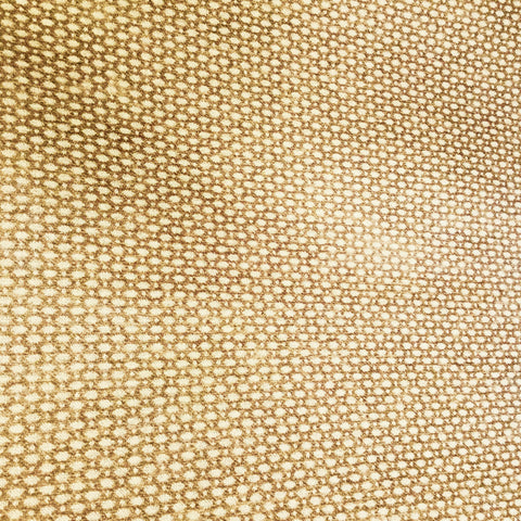 Iman Eden Golden Rod PK Lifestyles Decorator Fabric, Upholstery, Drapery, Home Accent, PK Lifestyles,  Savvy Swatch