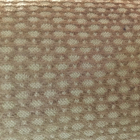 Iman Eden Honey PK Lifestyles Decorator Fabric, Upholstery, Drapery, Home Accent, P/K Lifestyles,  Savvy Swatch