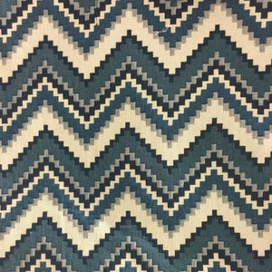elizabeth Navy, Upholstery, Drapery, Home Accent, Barrow Textile,  Savvy Swatch