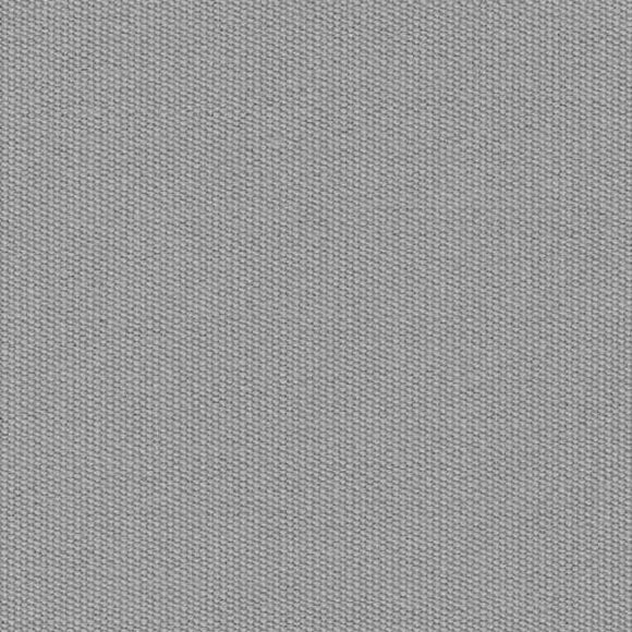 Sunfield 3150 Solid Canvas Ash Grey Indoor Outdoor 100% Solution Dyed Acrylic Fabric, Upholstery, Drapery, Home Accent, Sunfield,  Savvy Swatch
