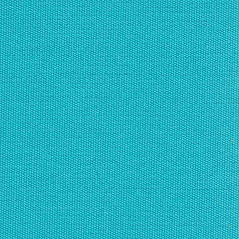 Sunfield 3708 Solid Canvas Cancun Indoor Outdoor 100% Solution Dyed Acrylic Fabric, Upholstery, Drapery, Home Accent, Sunfield,  Savvy Swatch