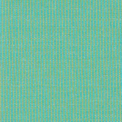 Sunfield 3406 Pinstripe Canvas Indoor Outdoor 100% Solution Dyed Acrylic Fabric, Upholstery, Drapery, Home Accent, Sunfield,  Savvy Swatch