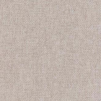404100 Basketry Linen Fabric by PK Lifestyles, Upholstery, Drapery, Home Accent, P/K Lifestyles,  Savvy Swatch
