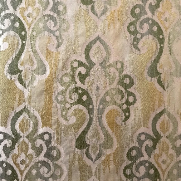 Citrus M9648 Fabric by Merrimac Textiles