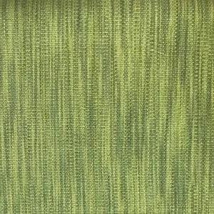 Granada Lemongrass Decorator Fabric by Golding