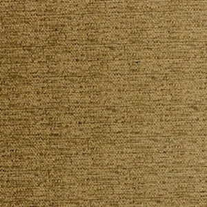 Richloom Improv in Hemp Nanotex Fabric