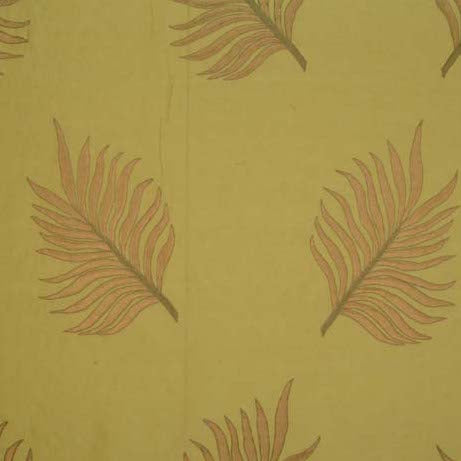 Infant Celery Decorator Fabric by Stanford Furniture, Upholstery, Drapery, Home Accent, Outdoor, Standford,  Savvy Swatch