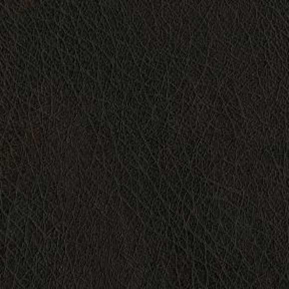 Lenity 8006 Walnut Decorator Fabric by J. Ennis Visions, Upholstery, Drapery, Home Accent, J.Ennis,  Savvy Swatch