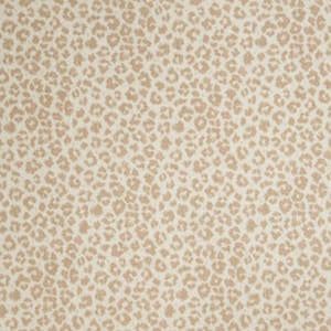 Trend 02100 Blush Leopard Animal Print, Upholstery, Drapery, Home Accent, Premier Textiles,  Savvy Swatch
