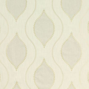 ED85241.5 Karoo Ivory/Oyster Fabric 2 pieces 3.7 and 2.9 yards, Upholstery, Drapery, Home Accent, Kravet,  Savvy Swatch