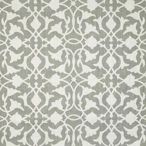 Kravet Poetical 11 Fabric, Upholstery, Drapery, Home Accent, Tempo,  Savvy Swatch