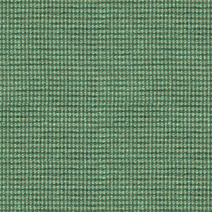 Kravet Smart Aqua Upholstery Fabric