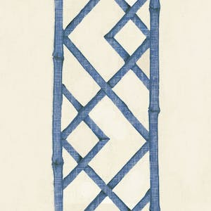 Latticely Ultramarine Fabric, Upholstery, Drapery, Home Accent, Tempo,  Savvy Swatch