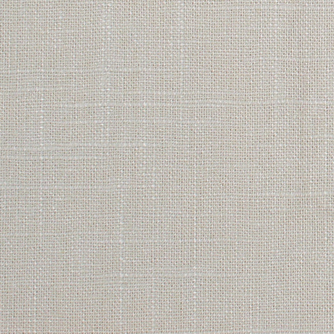 Claridge Linen Plain Upholstery and Decorative Fabric, Drapery, Home Accent, Light Upholstery, Claridge Textile,  Savvy Swatch