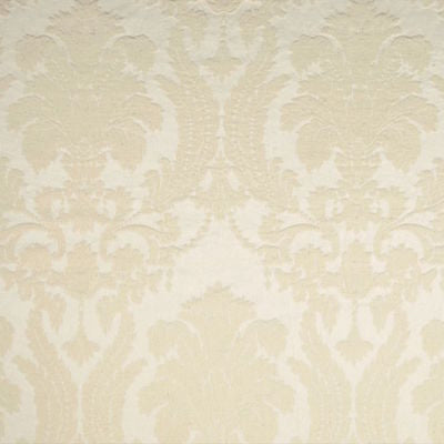 Lafayette Washed Jacquard Natural Decorator Fabric by World Wide Fabric, Upholstery, Drapery, Home Accent, World Wide Fabric,  Savvy Swatch