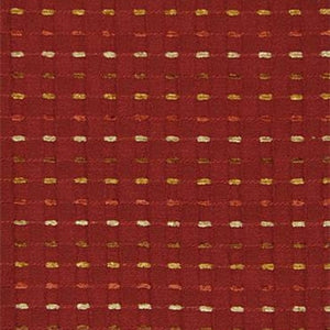 Larkin Spice Decorator Fabric by Richloom, Upholstery, Drapery, Home Accent, Richloom,  Savvy Swatch