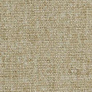 Crypton Nomad in Latte Decorator Fabric, Upholstery, Drapery, Home Accent, Crypton,  Savvy Swatch