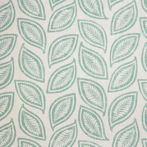 P Kaufmann Leaf for Ever Seafoam Fabric Greenhouse 204217, Upholstery, Drapery, Home Accent, Greenhouse,  Savvy Swatch