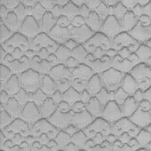 Dena Designs Upholstery Fabric Loophole Cloud