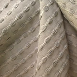 Lots of Dots in Chalk, Upholstery, Drapery, Home Accent, Premier Textiles,  Savvy Swatch