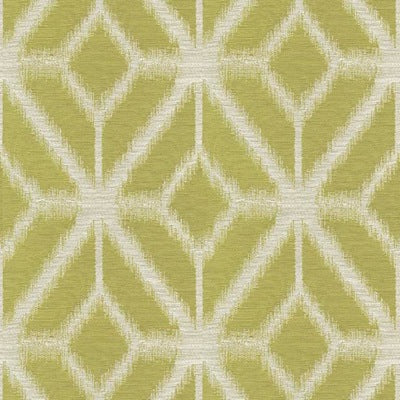 M10039 Beehive Decorator Fabric by Barrows Merrimac Textiles, Upholstery, Drapery, Home Accent, Barrows,  Savvy Swatch
