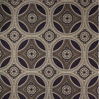 Clarkdale 12217 M10117 Platinum Decorator Fabric by Barrow, Upholstery, Drapery, Home Accent, Barrows,  Savvy Swatch