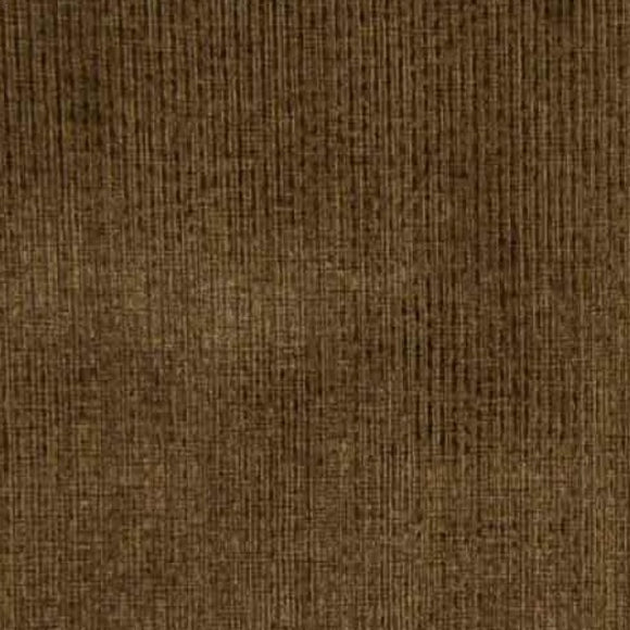 Espresso M9482B Fabric by Merrimac Textiles, Upholstery, Drapery, Home Accent, Merrimac Textile,  Savvy Swatch