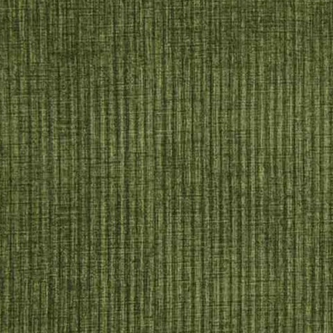 River m9628 Fabric by Merrimac Textiles, Upholstery, Drapery, Home Accent, Merrimac Textile,  Savvy Swatch