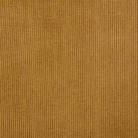 Pecan M9482B Decorator Fabric by Merrimac Textiles, Upholstery, Drapery, Home Accent, Savvy Swatch,  Savvy Swatch