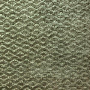 Appropriate Green Tea M9567 Decorator Fabric by Barrows, Upholstery, Drapery, Home Accent, Barrows,  Savvy Swatch