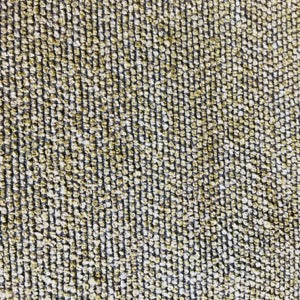 M9890- Lichen Decorator Fabric by Barrow, Upholstery, Drapery, Home Accent, Barrows,  Savvy Swatch