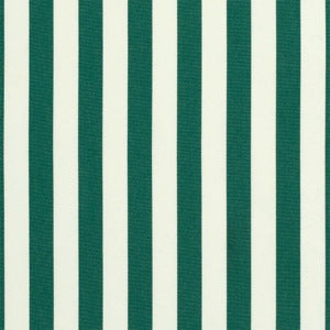 Sunbrella 5630-0000 Mason Forest Green Indoor / Outdoor Fabric, Indoor/Outdoor, Sunbrella,  Savvy Swatch